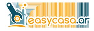 logo Easy Casa